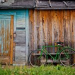 klein wonen: 6 dikke voordelen