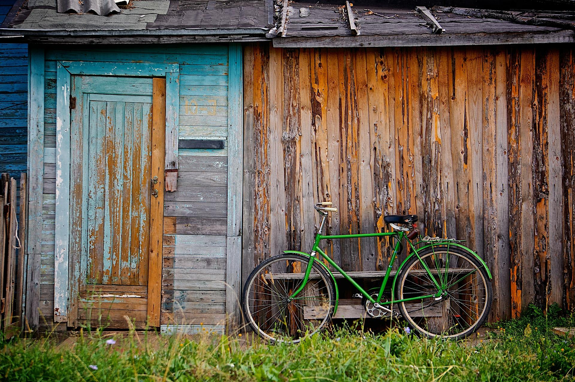 ontdek hier de 6 voordelen van klein wonen