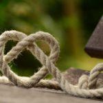 een slechte relatie herkennen | 7 kenmerken