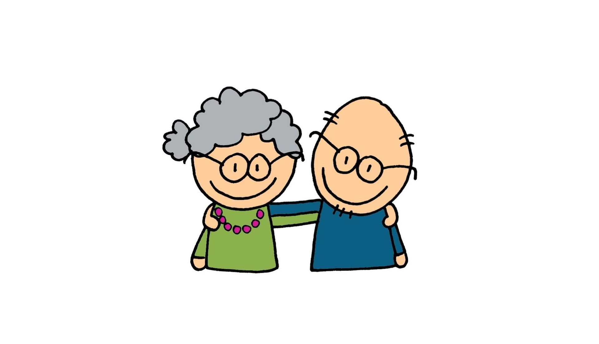 tips voor een gezonde stabiele relatie